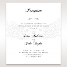 cascading-flowers-reception-enclosure-invite-card-design-DC14128