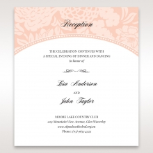 classic-laser-cut-floral-pocket-wedding-stationery-reception-card-design-DC114032-PK