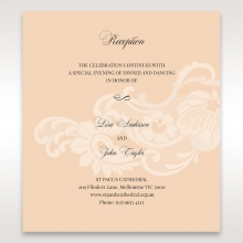 classic-white-laser-cut-sleeve-reception-invitation-card-design-DC114036-PR