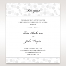 contemporary-celebration-reception-stationery-invite-card-design-DC15023