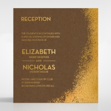 dusted-glamour-reception-stationery-DC116098-NC-GG