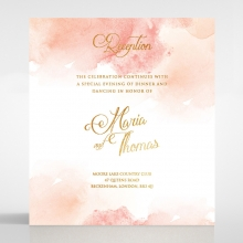 dusty-rose--with-foil-reception-invite-card-design-DC116125-TR-MG