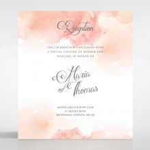 dusty-rose-reception-stationery-card-DC116125-YW