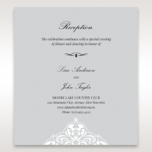 elegance-encapsulated-reception-enclosure-invite-card-DC114008-SV