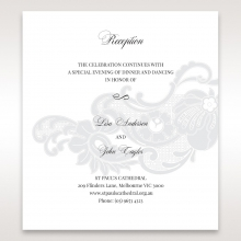 elegant-black-laser-cut-sleeve-reception-wedding-card-DC114037-WH