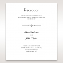 embossed-date-reception-invite-DC14131
