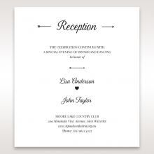 embossed-frame-reception-enclosure-stationery-card-design-DC116025