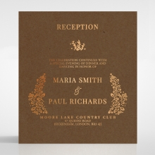 enchanted-crest-reception-stationery-invite-DC116084-NC-MG