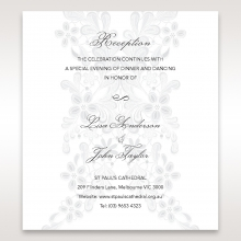 enchanting-ivory-laser-cut-floral-wrap-reception-stationery-card-DC11646
