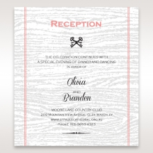 eternity-reception-enclosure-stationery-invite-card-design-DC114118-WH