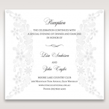 everlasting-love-reception-invitation-DC14061