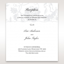 exquisite-floral-pocket-wedding-stationery-reception-invite-DC19764