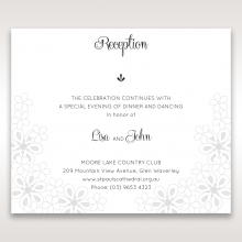 floral-cluster-reception-enclosure-card-design-DC14119