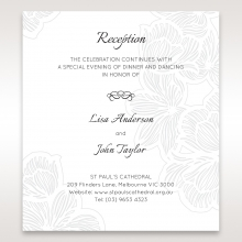 floral-laser-cut-elegance-black-reception-invite-DC11677