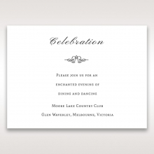 fragrance-reception-invitation-card-CAB11904