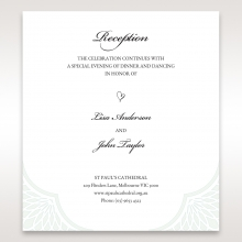 framed-elegance-reception-enclosure-invite-card-design-DC15104