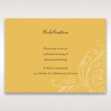 gatsby-glamour-wedding-reception-invitation-card-design-CAB11115
