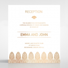 gilded-decadence-wedding-reception-card-DC116079-GW-MG