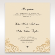 golden-charisma-wedding-stationery-reception-card-DC114106-YW