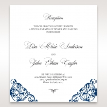 graceful-ivory-pocket-wedding-stationery-reception-invitation-card-DC114048-WH