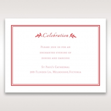 graceful-reception-wedding-card-CAB11007
