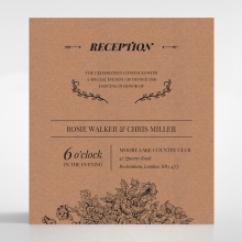 hand-delivery-reception-invitation-DC116063-NC