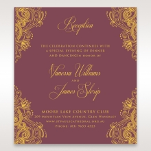 imperial-glamour-with-foil-reception-stationery-invite-card-DC116022-MS-F