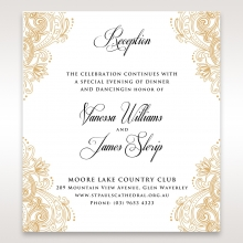 imperial-glamour-without-foil-reception-enclosure-stationery-card-DC116022-DG