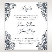 imperial-glamour-without-foil-reception-stationery-invite-DC116022-NV-D