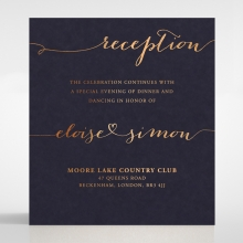 infinity-wedding-reception-card-design-DC116085-GB-MG