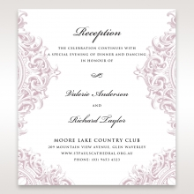 jewelled-elegance-wedding-reception-invitation-DC11591
