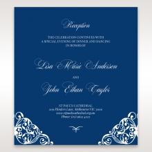 jewelled-navy-half-pocket-wedding-stationery-reception-invite-card-DC114049-BL