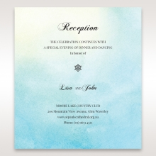 kaleidoscope-love-reception-wedding-card-design-DC15028