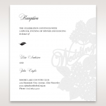 laser-cut-floral-wedding-reception-wedding-invite-card-design-DC15086
