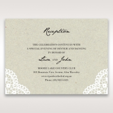 letters-of-love-reception-stationery-card-design-DC15012