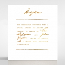 love-letter-wedding-reception-invitation-card-design-DC116105-TR-MG