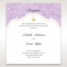 majestic-gold-floral-wedding-reception-invite-card-design-DC114028-PP