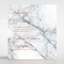 marble-minimalist-reception-card-design-DC116115-KI-RG