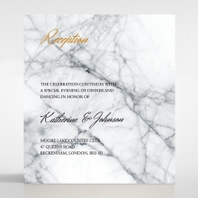 marble-minimalist-reception-invitation-DC116115-KI-GG