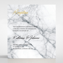 marble-minimalist-reception-invitation-card-DC116115-DG