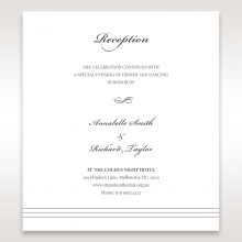 marital-harmony-wedding-stationery-reception-enclosure-invite-card-DC19765