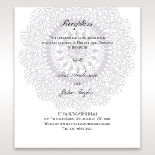 modern-rustic-laser-cut-patterns-reception-stationery-invite-DC11543