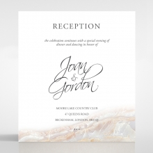 moonstone-wedding-reception-invite-card-DC116106-DG