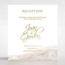 moonstone-wedding-reception-invite-card-design-DC116106-KI-GG