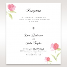 petal-perfection-reception-stationery-invite-card-DC15019