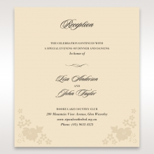 precious-pearl-pocket-reception-wedding-card-DC11101