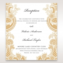 prosperous-golden-pocket-wedding-reception-invite-DC11045