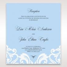 romantic-white-laser-cut-half-pocket-reception-stationery-card-DC114081-BL