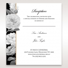 rose-gold-flowers-wedding-reception-invite-card-design-DC114084-YW