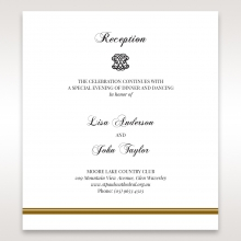 royal-elegance-reception-wedding-card-design-DC114039-WH
